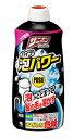 小林製薬 サニボン泡パワー つけ替用 (400mL) ツルハドラッグ