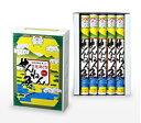 【◆】 セネファ せんねん灸 琵琶湖C型 つめかえ用 棒もぐさ (10束) 詰め替え用 ツルハドラッグ