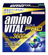 味の素 アミノバイタルプロ アミノ酸3600mg 【スティックタイプ】 (30本入り) ツルハドラッグ