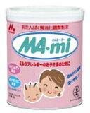 森永 MA−mi(エムエーミー) 大缶 850g 【粉ミルク】