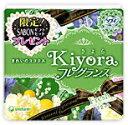 ソフィ パンティライナー きよら Kiyora フレグランス 【爽やかなグリーンの香り】 (72コ入) ツルハドラッグ