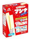 森永製菓 マンナ ウェファー (2枚×7袋入) 7ヶ月頃から ツルハドラッグ