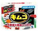 小林製薬 キムコ レギュラー (113g) 冷蔵室用脱臭剤