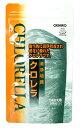 【特売セール】 オリヒロ 清浄培養 クロレラ つめかえ用 (900粒) 詰め替え用 ツルハドラッグ