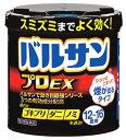 【第2類医薬品】ライオン バルサン プロEX 12-16畳用 (40g) ツルハドラッグ
