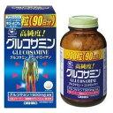 【即納】 【◇】 37%OFF スーパーアウトレット オリヒロ 高純度 グルコサミン粒 グルコサミン コンドロイチン 【90日分】 (900粒)