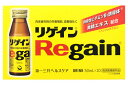 【◇】 第一三共ヘルスケア リゲイン (50mL×10本) 【指定医薬部外品】 ツルハドラッグ
