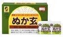 健康フーズ ぬか玄 顆粒 (2g×80包) 玄米 酵素 ビタミンB1 ビタミンE ツルハドラッグ