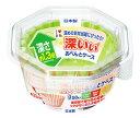 東洋アルミ 深いぃおべんとケース 深型M (58枚入) お弁...