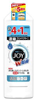 【特売】 P&G 除菌ジョイコンパクト 特大 つめかえ用 (770mL) 詰め替え用 食器用洗剤 【P&G】 ツルハドラッグ