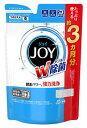 P&G ハイウォッシュジョイ 除菌 つめかえ用 (490g) 詰め替え用 食器洗い乾燥機専用洗剤 【P&G】 ツルハドラッグ