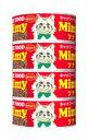 日本ペットフード ミミー ツナ (150g×4缶) キャットフード ツルハドラッグ