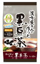 井藤漢方製薬 漢方屋さんの作った黒豆茶 (5g×42袋) 健康茶 ※軽減税率対象商品