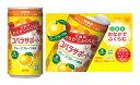 大正製薬 コバラサポート グレープフルーツ風味 (185mL×6缶) ダイエットサポート飲料 微炭酸
