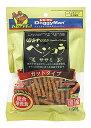 Pet Food, Supplies - ドギーマン ヘルシージャーキー GOLD ベジコラ ササミ カットタイプ (150g) ドッグフード 犬用おやつ