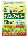 アスティ オリゴ&ファイバー (5g×30包) 食物繊維 ファイバー 健康補助食品 ※軽減税率対象商品