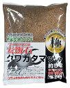 ソネケミファ 極 麦飯石クワガタマット (約5L) クワガタムシ 幼虫・成虫飼育用マット