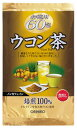 オリヒロ 徳用 ウコン茶 (60包)�