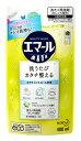花王 エマール リフレッシュグリーンの香り つめかえ用 (400mL) 詰め替え用 おしゃれ着用 洗剤