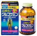 【即納】 【◇】 37%OFF スーパーアウトレット オリヒロ 高純度 グルコサミン粒