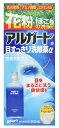 【第3類医薬品】ロート製薬 アルガード 目すっきり洗眼アルファ α (500mL)