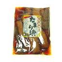 正田醤油 たまり漬け300g