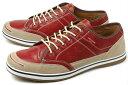 【エントリーでポイント5倍】大きいサイズ 靴【28cm 29...