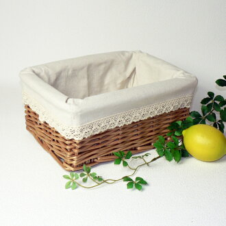 25*18* dish simmered in willow minibus blanket h10.5