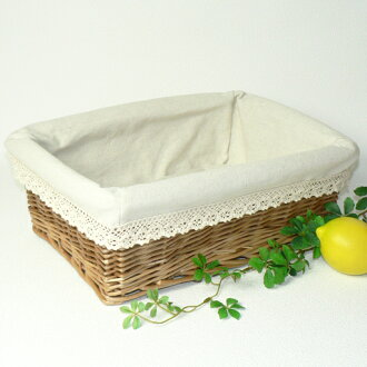 31*22* dish simmered in willow minibus blanket h11