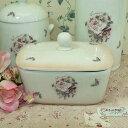 マニーアミティエ 陶器除菌シートボックス
