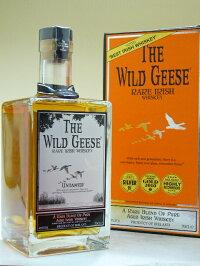 chenp sale canada goose cheap sale uk