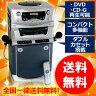 創和/SOWA本格派DVDホームカラオケシステム/DVC-W501