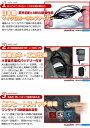 即納あす楽/送料無料/充電式Wヒーター内蔵ベスト「ぬくさに首ったけ」充電式ベスト/電熱発熱ベスト/SHV-02/ヒーターベスト/電熱ベスト/ヒートベスト