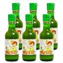 かたすみ (旧ケンコーオーガニック・フーズ) ライム果汁ストレート100% 200ml × 6本《あす楽》