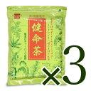 健康フーズ 健命茶 [10g×30袋] × 3袋《あす楽》