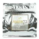 ショッピングタブレット パイオニア企画 AMER72 クーベルチュールチョコレート1kg カカオ分72% アメール《5月-9月は冷蔵便でのお届け》
