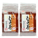 富士食糧 昔の麦茶 (12g × 52p) × 2袋