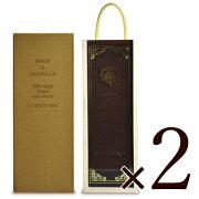 《送料無料》ジーピークリエイツ サボン ド マルセイユ オリーブ ビッグキューブギフト 無香料 (600g × 3個) × 2箱《あす楽》