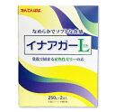 かんてんぱぱ イナアガーL 500g (250g×2袋入) [伊那食品]