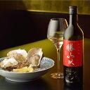あす楽対応! 320年以上の歴史と伝統。日本酒鑑評会 純米吟醸の部 2年連続1位。