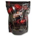 バンホーテン プロフェッショナル ダークチョコレート 54% 1kg (1000g)[VAN HOUTEN]【チョコレート チョコ 製菓 ヴァンホーテン クーベルチュール】《あす楽》《5-9月クール便手数料無料》