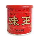 ユウキ食品 味玉 (ウェイユー) 300g [youki]【中