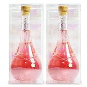 《送料無料》中野BC Blossom ブロッサムさくら梅酒 500ml × 2本《あす楽》