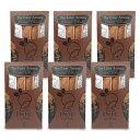 【マラソン限定!最大2000円OFFクーポン】《メール便で送料無料》イニックコーヒー INIC COFFEE The LuxeAroma キャラメルショコラ 2CUPS × 6袋