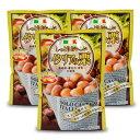 正栄食品 しっとりおいしいイタリアの栗100g × 3袋《あす楽》