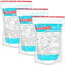 《送料無料》 暁ローブ 酸素系漂白剤 1kg × 3袋 [暁石鹸]【アカツキローブ ローブ 酸素系 漂白剤】《あす楽》