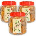 野村煎豆加工店 おやつ ミレービスケット 500g × 3個 【ビスケット 菓子 おかし 野村煎豆 まじめ】《あす楽》