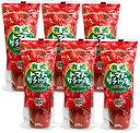 マルシマ 有機トマトケチャップ 300g × 6個 [有機JAS] 【ケチャップ 無添加 丸島 マルシマ純正】《あす楽》