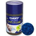 クナイプ グーテナハト バスソルト ホップ&バレリアンの香り 850g [KNEIPP]【入浴剤 入浴 バス お風呂】《あす楽》