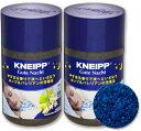 クナイプ グーテナハト バスソルト ホップ&バレリアンの香り 850g × 2個 [KNEIPP]【入浴剤 入浴 バス お風呂】《あす楽》